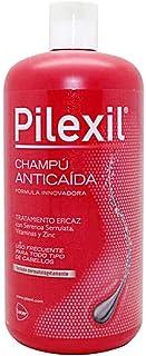 LACER Pilexil Champú Anticaída 1 unidad 900 ml