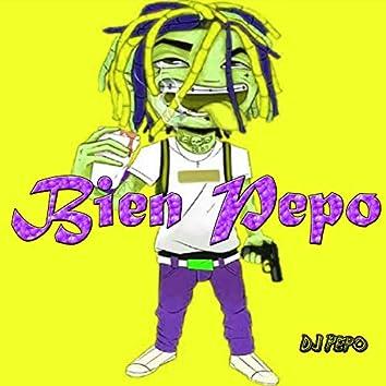 Bien Pepo
