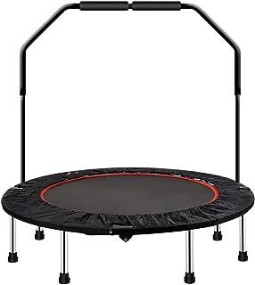 Amazon.es: cama elastica: Deportes y aire libre