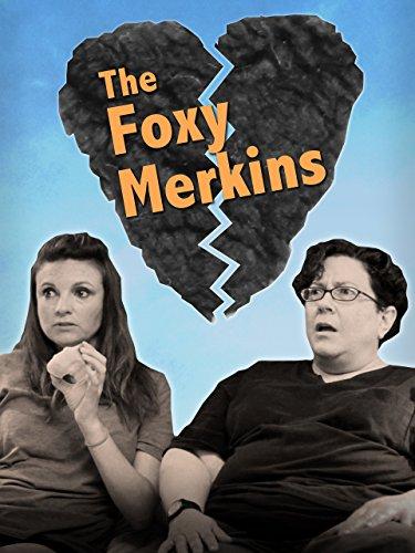 The Foxy Merkins