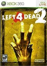 Left 4 Dead 2 - Xbox 360 (Renewed)