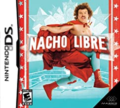 Best nacho libre the video game Reviews