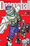 Dragon Ball Ultimate nº 12/34 (Manga Shonen)