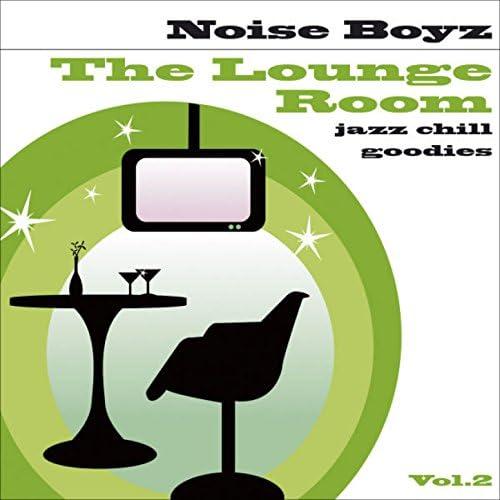 Noise Boyz