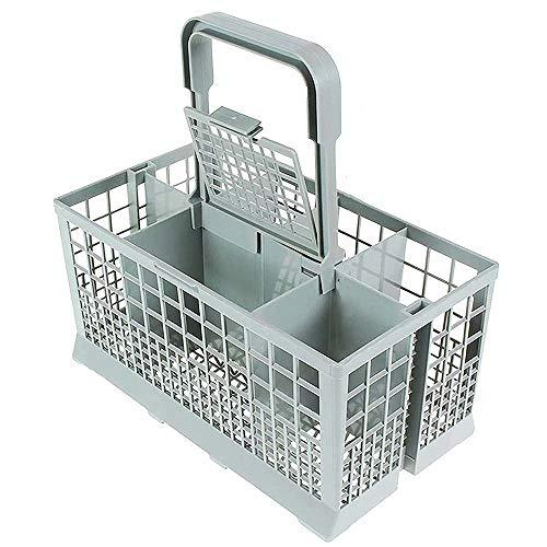 cesta lavavajillas fabricante ANBOO