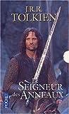 Le Seigneur des Anneaux, coffret (3 volumes) - Pocket - 08/10/2001