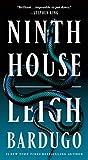 Ninth House (Alex Stern Book 1)
