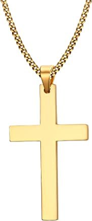 8e4bfbebbbc8e Amazon.com: Gifts Of Faith - Mealguet Jewelry