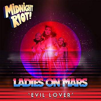 Evil Lover