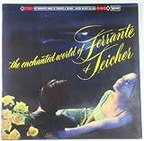 The Enchanted World of Ferrante & Teicher