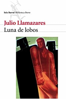 Luna de lobos (Spanish Edition)