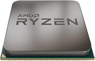 AMD Ryzen 3 3100 with Wraith Stealth cooler 3.6GHz 4コア / 4スレッド 65W【国内正規代理店品】100-100000284BOX