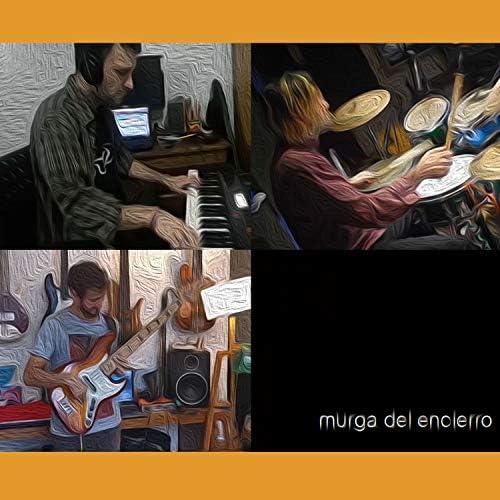 Gatex feat. Sebastián Tozzola