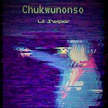 Chukwononso