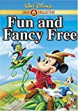 Disney Games For Frees