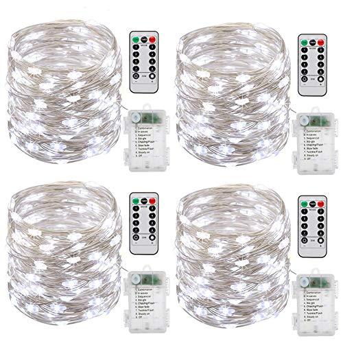 8 Color Changing Toilet LED Night Light Human Sensor Lamp Toilettensitzlampe DE