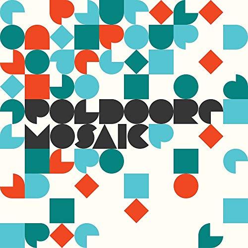 Mosaic [Disco de Vinil]