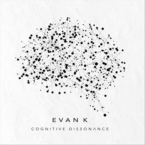 Evan K