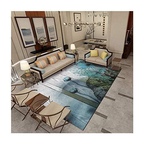 Alfombras Salon 200X300 Más Vendidos alfombras salon  Marca Dirgee
