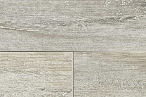 MUSTER Vinylboden Monaco 1290x173x4,5 mm