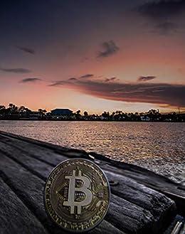 bitcoins gratis verdienen