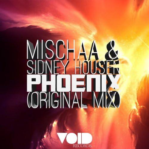 Mischaa