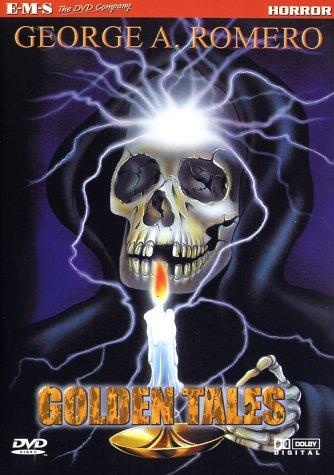 George A. Romero's Golden Tales 2