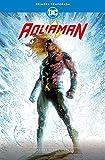 Aquaman: Primera Temporada – Aguas silenciosas