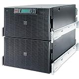 APC SURT15KRMXLI - Smart-UPS RT 15kVA RM 230V