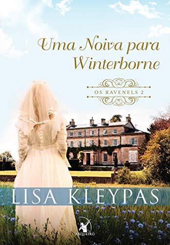 Uma noiva para Winterborne (Os Ravenels – Livro 2)