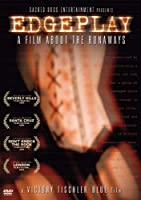 Edgeplay: Film About the Runaways [DVD] [Import]