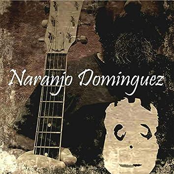 Naranjo Dominguez