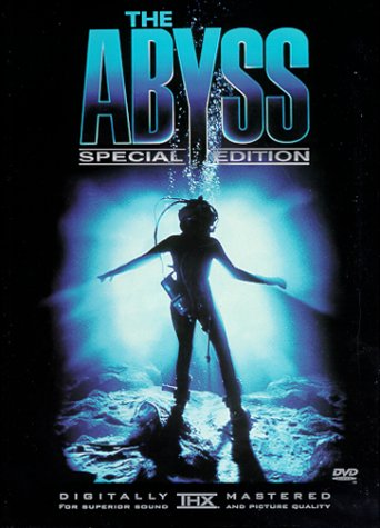 10 best abyss james cameron for 2021