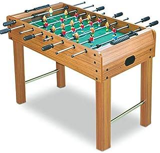 Football Table Soccer Arcade Game Table Soccer Table Game Room Football Table Sports