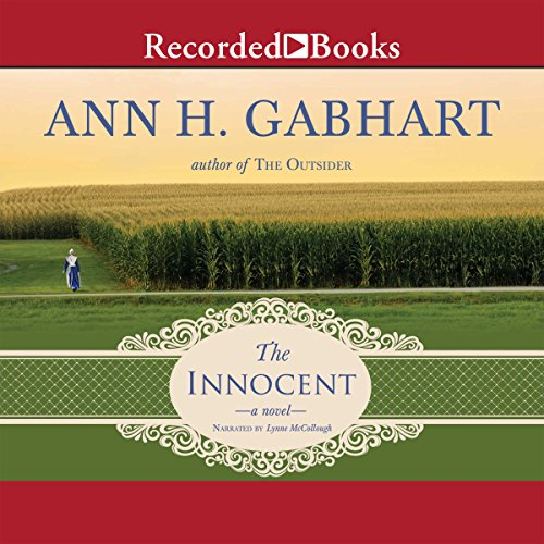 The Innocent                   By:                                                                                                                                 Ann H. Gabhart                               Narrated by:                                                                                                                                 Lynne McCollough                      Length: 10 hrs and 26 mins     10 ratings     Overall 4.5