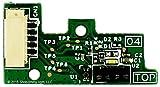 Vizio E43-C2 E48-C2 IR Sensor 748.00W13.00SA 748.00W12.00SA