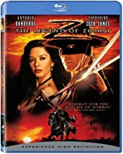 Best the legend of zorro blu ray Reviews