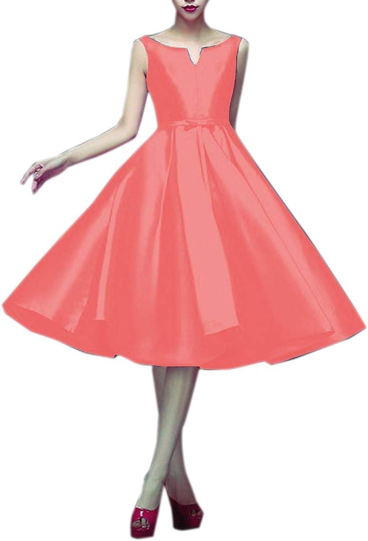 CiONE Homecoming Dress Short Bridesmaid Dresses for Juniors