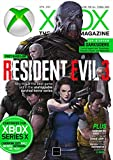 Xbox: Official Magazine