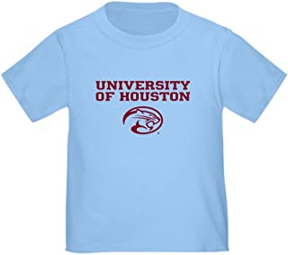 cute university of houston shirts