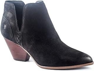 حذاء Reina Cut Out للنساء من FRYE