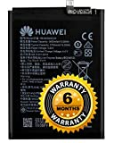 This is a Original import unit & it comes without retail packaging, QC Pass, professional needed for installation. Note: After you installed the new battery Reset / format the phone to sync the battery with the phone. CAUTION: Do not open, crush, pun...