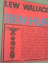 Ben Hur (Illustrated Classics)