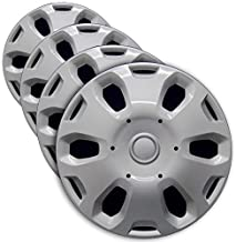 Best ford hubcaps by year Reviews