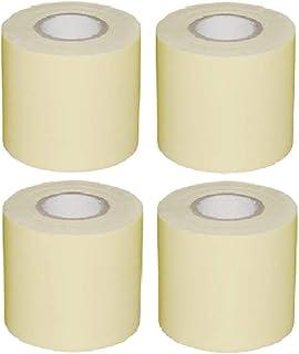 [pkpohs] 非粘着テープ エアコンホース 保護 テープ エアコン 配管 ホース 屋外 (4)