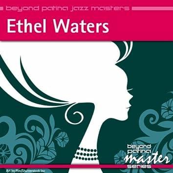 Beyond Patina Jazz Masters: Ethel Waters