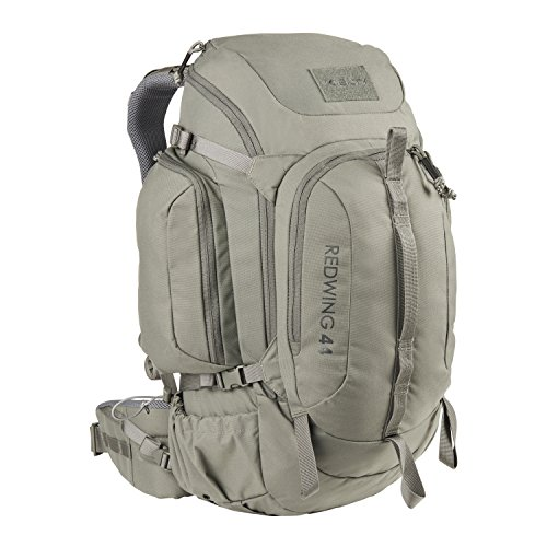 Kelty Redwing 30 Tactical Pack Review Reliable Amp Durable