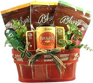 diabetic chocolate christmas gifts