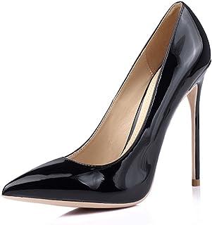 0591b3e2 Amazon.es: rosa oro - Midnight Carnival Love Store / Zapatos para ...