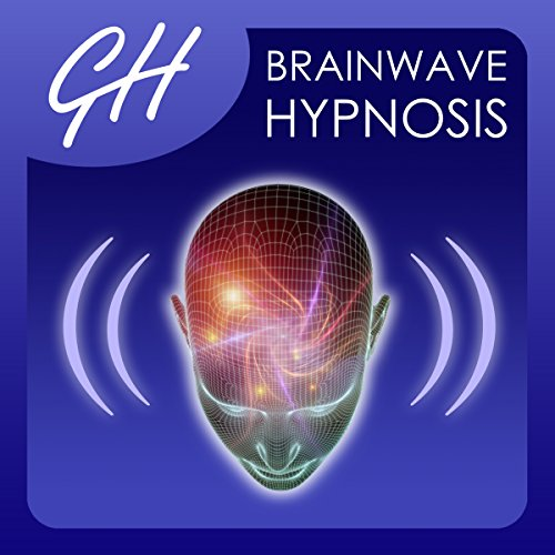 Binaural Deep Sleep Hypnosis audiobook cover art